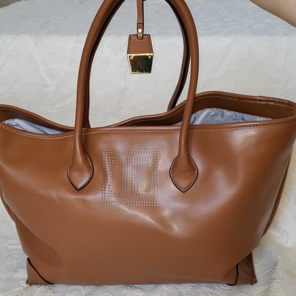 Ivanka Trump Handbags - Ivanka Trump Large Tote
